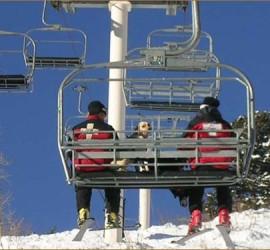 2-park-city-ski-patrol